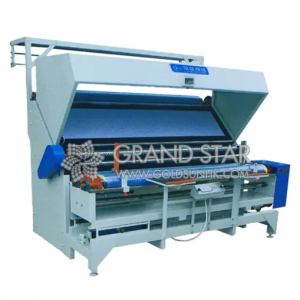HS-2 Automatic Winding Machine/Cloth Inspection Machine
