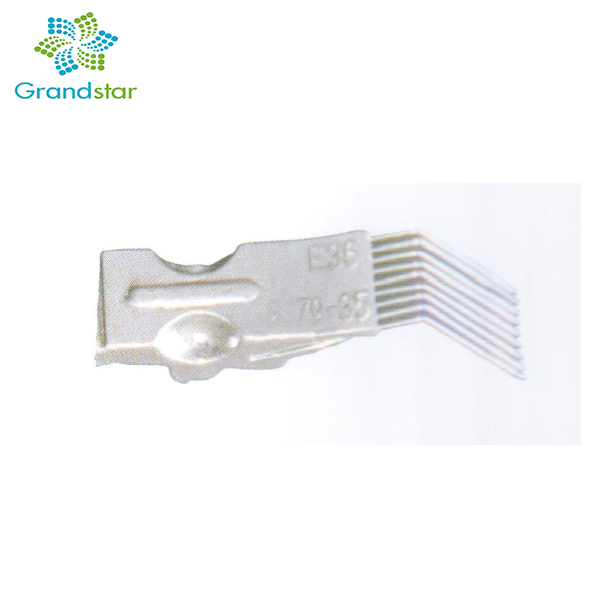 8-79-35-E36 Core Needle Knitting Machines Spare Parts Featured Image