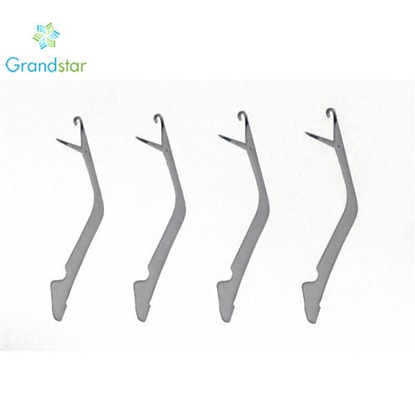 30.60 G02 Latch Needles For Warp Knitting Machine Featured Image
