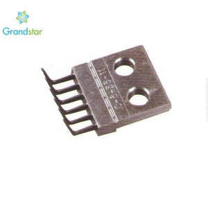 Core Needle Knitting Machines Spare Parts C-6-55-11