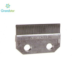 High Quality Automatic Textile Machine - Guide Needle L-32-93-67 – Grand Star