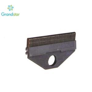 Dispart Bearing KH-6-4-0