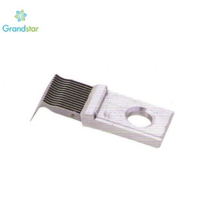 Core Needle Knitting Machines Spare Parts C-28-28P-2