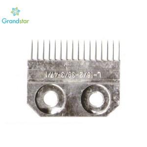 Guide Needle L-16 2-39-47