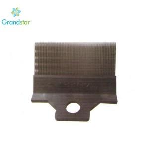 Dispart Needle KH-24-6-10