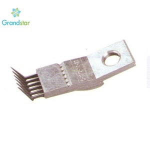 Core Needle Knitting Machines Spare Parts C-18-72-20