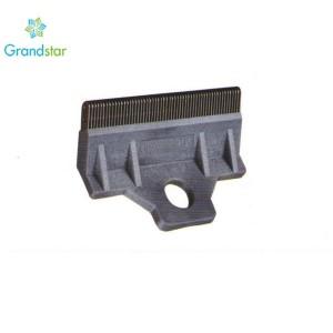 Dispart Needle KH-26-4-4