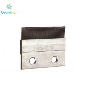 Guide Needles ML-22-93-49