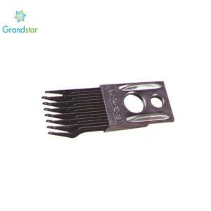 Sinker Needle LJ-14-12-13