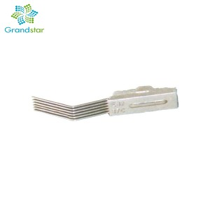 E32-37C Core Needle Knitting Machines Spare Parts