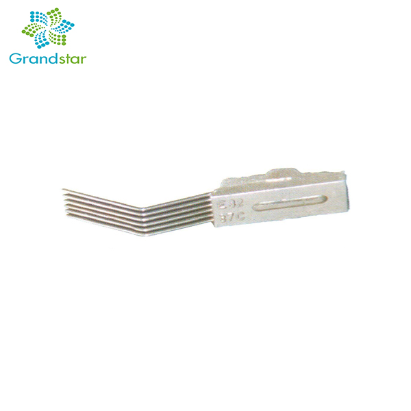 E32-37C Core Needle Knitting Machines Spare Parts Featured Image