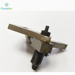 Knotting Machine Scissor Knotting Machine spare part