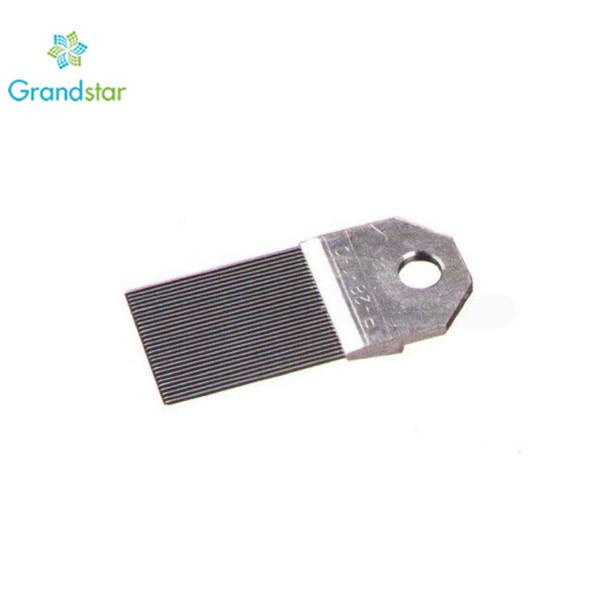 Dispart Needle R-14-1-0 Папулярныя малюнкі