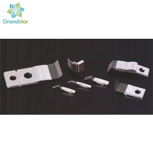 E32-37C Core Needle Knitting Machines Spare Parts