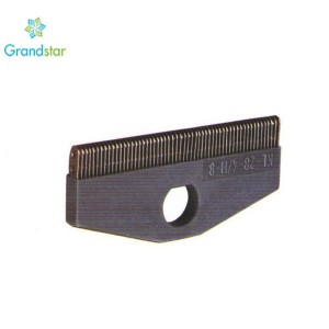 Dispart Needle KH-26-4-8