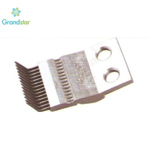Core Needle Knitting Machines Spare Parts C-6-95-19